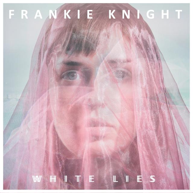 White Lie EP final 1